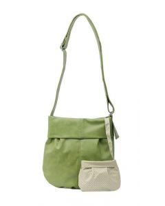 Zwei Mademoiselle M10 Green