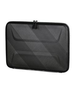"""Hama Protection Notebook Hardcase 15,6"""" Černá"""