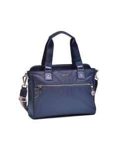 "Hedgren Appeal 13"" Mood Indigo"