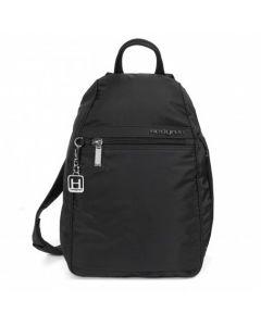 Hedgren Backpack Vogue