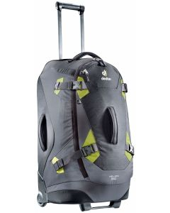 Deuter Helion 80 Black-moss