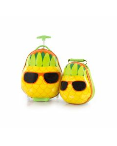 Heys Travel Tots Pineapple