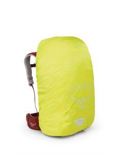 Osprey Ultralight Hi-Vis Raincover XS Electric lime