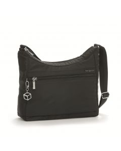 Hedgren Shoulderbag Harper´s S RFID