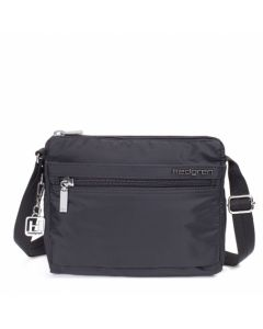 Hedgren Shoulder bag Eye RFID