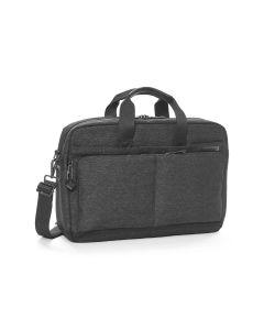 "Hedgren Briefcase Harmony M 15,6"" Asphalt"
