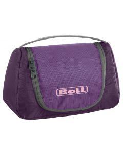 Boll Kids Washbag Violet