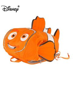 LittleLife Disney Kids SwimPak Nemo