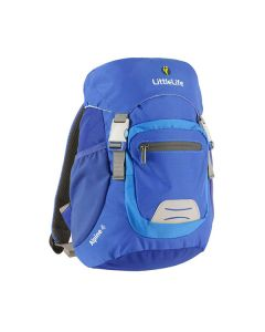 LittleLife Alpine 4 Kids Daysack new
