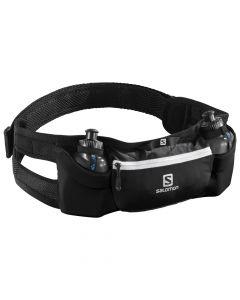 Salomon Energy Belt Black