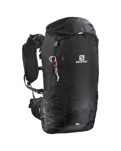 Salomon Peak 40