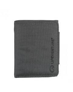 Lifeventure RFiD Wallet