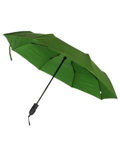Lifeventure Trek Umbrella Medium Green