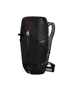 Mammut Lithium Light 25 Black