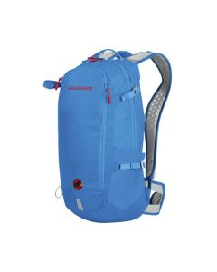 Mammut Lithium Speed 15 Imperial