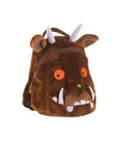 LittleLife Kids Backpack Gruffalo