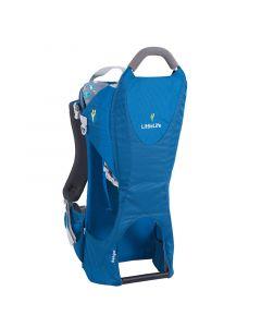 LittleLife Ranger S2 Child Carrier Blue