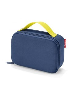 Reisenthel Thermocase Navy