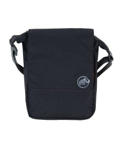 Mammut Shoulder Bag Square 4 l