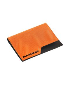 Mammut Smart Wallet Ultralight Zion