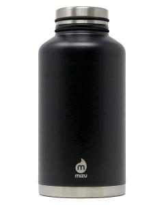 Mizu V20 Enduro Black