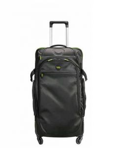 Stratic Relax 2 Mover M Black-green