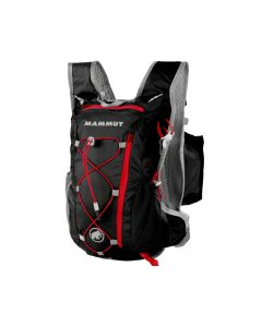 Mammut MTR 141 Light 7 L