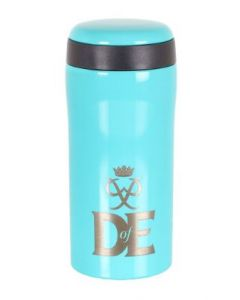 Lifeventure Thermal Mug Aqua