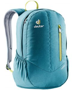 Deuter Nomi Denim-moss