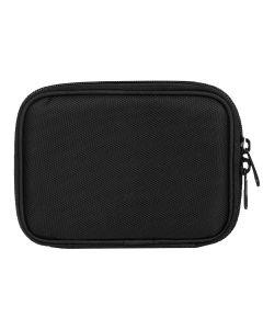 Nylonové pouzdro na navigaci NaviBag Universal S3, černé