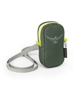 Osprey Ultralight Camera Case S