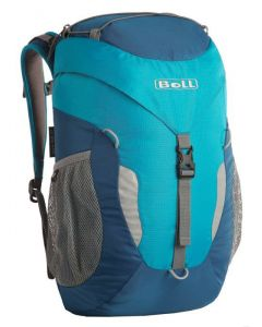 Boll Trapper 18 Turquoise