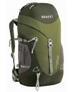 Boll Scout 24-30