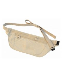 Boll Travel Moneybelt Safari