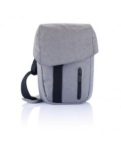 XD Design Osaka taška na tablet