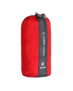 Deuter Pack Sack 3 Fire
