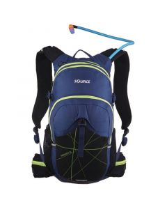 Source Paragon 25 l Dark blue/green