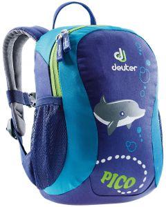 Deuter Pico Indigo-turquoise