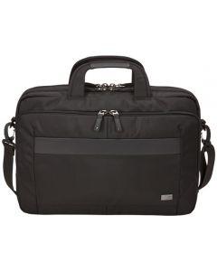 """Case Logic Notion 15,6"""" Laptop Bag Black"""