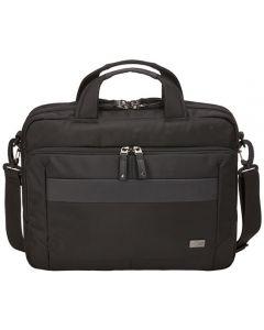 """Case Logic Notion 14"""" Laptop Bag Black"""
