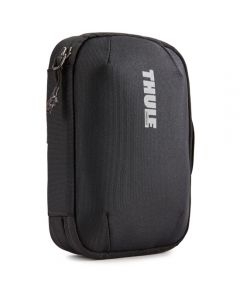 Thule Subterra PowerShuttle 301 Black
