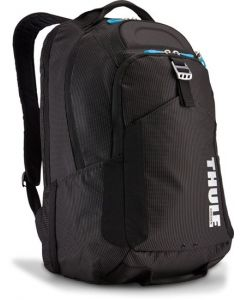 Thule Crossover 32 l