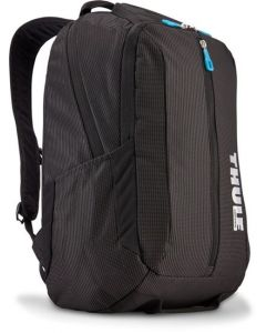 Thule Crossover 25 l