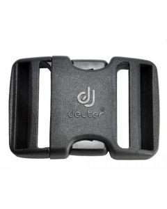 Deuter Qr Buckle 50mm Dual Stealth