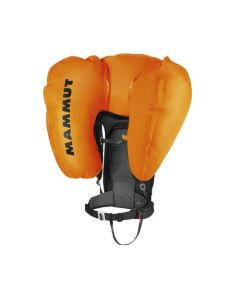 Mammut Pro Protection Airbag 3.0 35 L