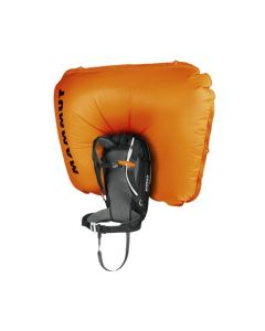 Mammut Pro Removable Airbag 3.0 35 L Black