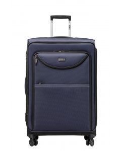 Stratic Pure L Navy