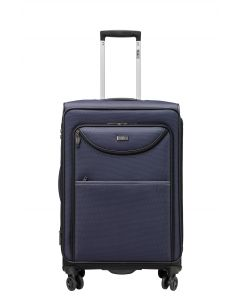 Stratic Pure M Navy
