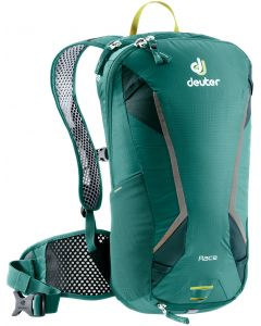Deuter Race Alpinegreen-forest