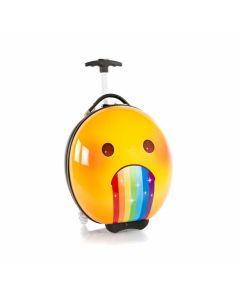 Heys e-Motion Kids Luggage